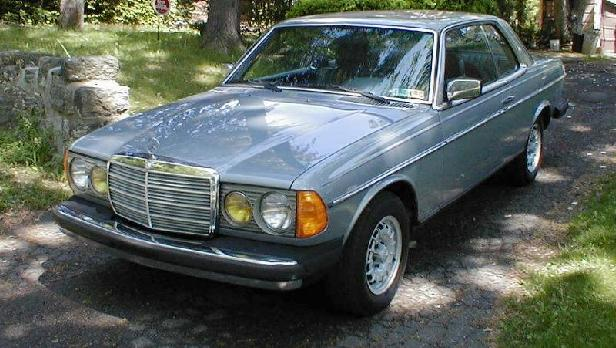 [Image: W123%20coupe.jpg]